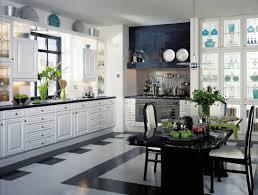 kitchen design kitchen design picture gallery black tiles black