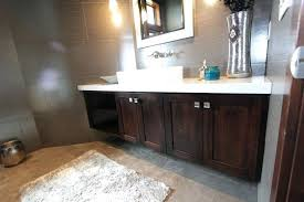 42 Bathroom Vanity Cabinets 42 Inch Vanity Bathrooms Design Home Depot Inch Vanity Corner