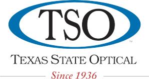 Prevent Blindness Texas Jonathan Tran O D Optometrist In Pasadena Texas State Optical