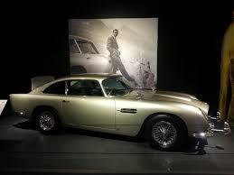 1963 aston martin db5 louwman museum oc 3264x2448 carporn