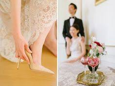 wedding shoes hk simplicity and charm engagement shoots wedding shoes and engagement