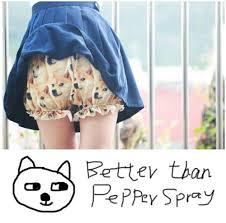 Such Meme - popular japanese doge wow such face much meme dog pumpkin bud shorts