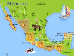map cabo mexico los cabos information cheapcaribbean