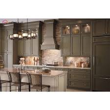 where can i buy quality kitchen cabinets olive green color plywood carcass quality solid wood kitchen cabinets buy quality kitchen cabinet kitchen cabinet wood cabinet product on