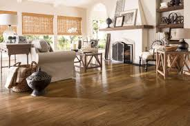 Armstrong Laminate Floors Armstrong American Scrape Walnut Natural 5 3 4