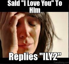 Meme For Love - 50 funniest love memes