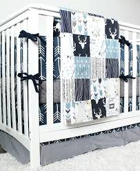 Rock N Roll Crib Bedding Rock N Roll Baby Bedding Rock And Roll Baby Boy Nursery Themes