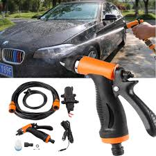 automotive electric water pump online buy wholesale 12v car electric water pump from china 12v