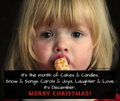 best christmas cards messages quotes wishes images 2017