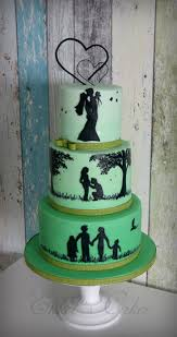 the 25 best 10 year anniversary ideas on pinterest 10 wedding