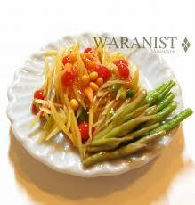 cuisine miniature food miniature by waranist หน าหล ก