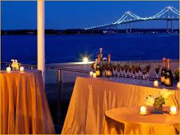 newport wedding venues newport ri wedding reception venues