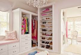 closet design u2013 affordable ambience decor