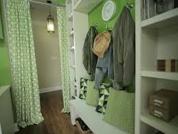 mudroom floor ideas mudroom flooring options hgtv