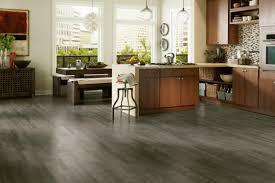 Laminate Kitchen Flooring Options Comparing Your Kitchen Flooring Options U2013 United Floors