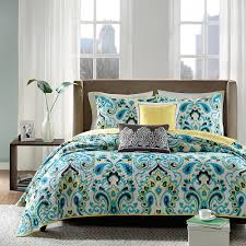 Modern Bedding Sets Bedroom Anthology Bed Set Anthropologie Comforter Set