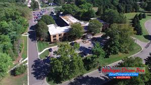 Photographers In Grand Rapids Mi Pine Rest Michigan Drone Pros Drone Aerial Photography