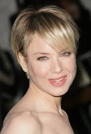 short hairstyles for women over 45 20 stylish short haircuts for women over 40 feed inspiration