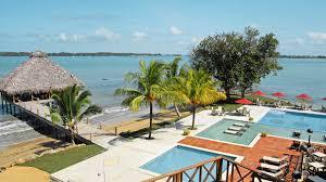room details for playa tortuga hotel u0026 beach resort bocas del