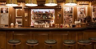 the 9 best hotel bars in paris