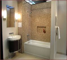 diy bathroom shower ideas bathtubs bath shower enclosure ideas tub surround ideas