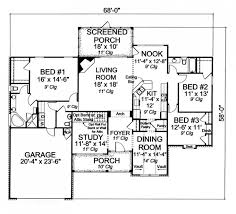 what is a split floor plan 47 best house floor plans images on house floor plans
