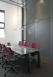 Cool Meeting Table Cool Conference Room Table Office Pinterest Conference Room