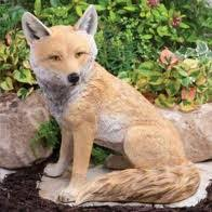 animal garden ornaments for the garden ornaments for sale uk