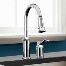 the best kitchen faucets consumer reports consumer reports best kitchen trends also outstanding faucets