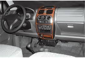 opel tigra interior opel agila 04 00 12 03 interior dashboard trim kit dashtrim 3 parts