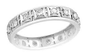 mens platinum rings vintage platinum rings for men antique