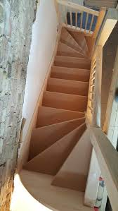 Plywood Stairs Design Staircase Design And Fitting U2013 Woodhill Joinery