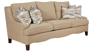 stickley dripping springs sofa gallery furniture