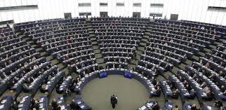 si鑒e du parlement europ馥n si鑒e du parlement europ馥n 100 images bâtiment louise weiss du