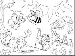 gardening coloring pages free printable garden bird house flower