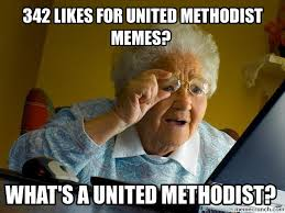 United Methodist Memes - likes for united methodist memes