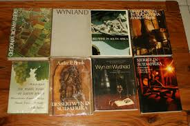 second hand coffee table books kwv s coffee table books sawinebooks