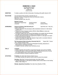 Volunteer Service On Resume To Resume Work Social Work Resume Templates Entry Level Free