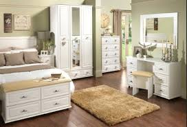 clever storage ideas for small bedrooms storage ideas for small bedroom twwbluegrass info
