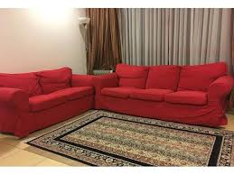 Furniture Set For Living Room by Living Room Exciting Sofa Set For Sale Sofa Set For Sale Ikea