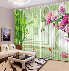 compare prices on bamboo window curtains online shopping buy low