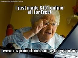 Free Memes Online - make money online free meme creator funny pinterest