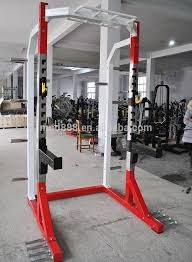 Commercial Gym Design Ideas 99 Best Gift Ideas For Weightlifters Images On Pinterest