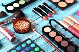 tools for makeup artists software for makeup artists salon iris appointment book software