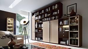 schranksysteme wohnzimmer schranksysteme wohnzimmer kühlen schranksysteme wohnzimmer am