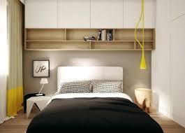 placard chambre adulte armoire de chambre adulte stunning amenagement placard chambre