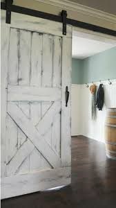 country door home decor pin by kerry bonin on home decor pinterest farmhouse style