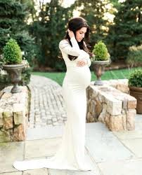 maternity wedding dresses awesome maternity wedding dress and like this item 38 cheap