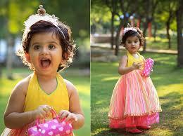 cho cho cute kids pinterest kids wear frocks and babies