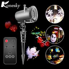 Christmas Light Projector by Online Get Cheap Christmas Light Projector Aliexpress Com